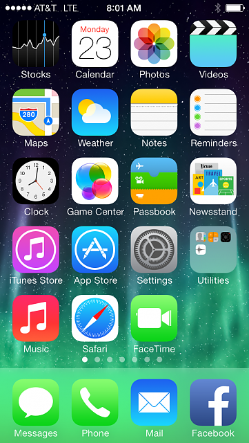 Show us your iPhone 5S Homescreen:-image-1-.png
