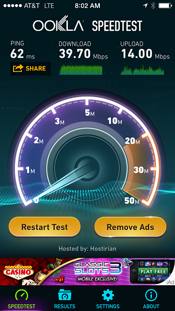 iPhone 5s data speed tests: Post your results here!-image.png