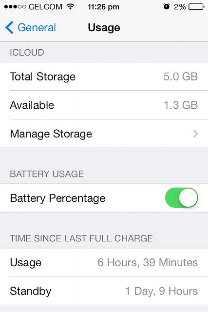 Battery Life screenshots-imageuploadedbyimore-forums1379956153.631680.jpg