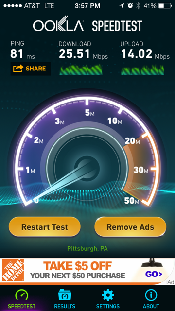 iPhone 5s data speed tests: Post your results here!-speed.png