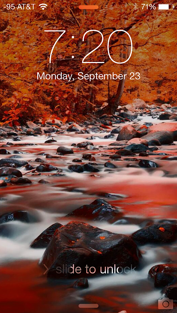 Show us your iPhone 5S LOCK Screen:-img_1783.png
