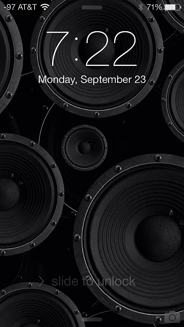 Show us your iPhone 5S LOCK Screen:-img_1789.png