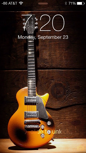 Show us your iPhone 5S LOCK Screen:-img_1785.png