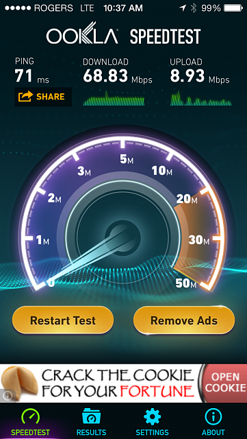 iPhone 5s data speed tests: Post your results here!-2013-09-23-10.37.40.png