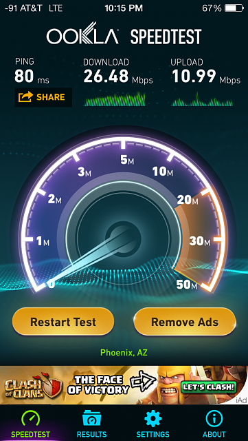 iPhone 5s data speed tests: Post your results here!-img_1752.png