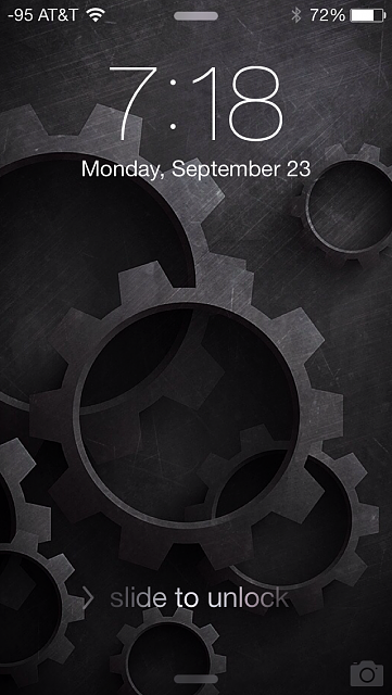 Show us your iPhone 5S LOCK Screen:-img_1780.png