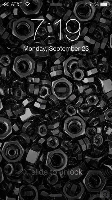 Show us your iPhone 5S LOCK Screen:-img_1782.png