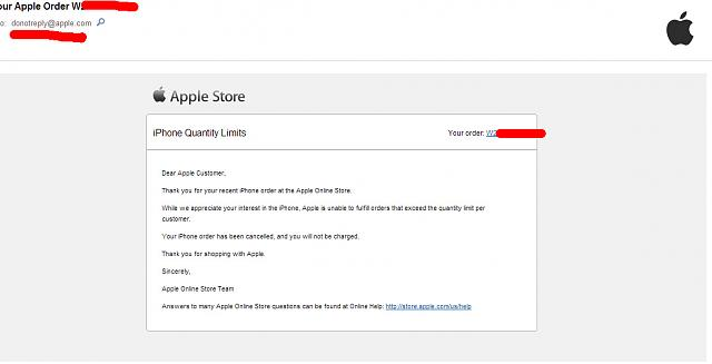 iPhone 5S sim free order was canceled-aaa.jpg