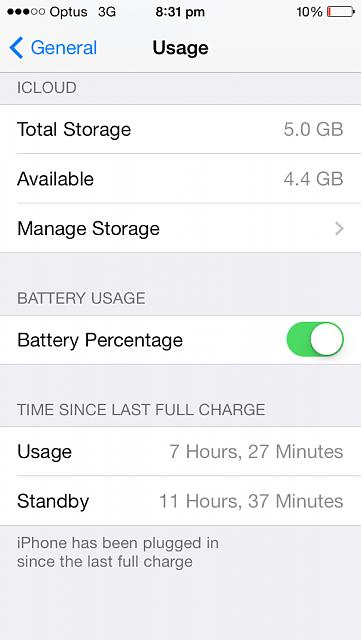 Battery Life screenshots-imageuploadedbytapatalk1380018712.951914.jpg