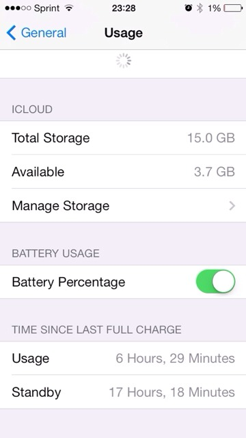 Battery Life screenshots-imageuploadedbyimore-forums1380034828.155758.jpg
