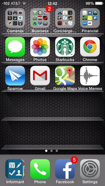 Show us your iPhone 5S Homescreen:-img_4672.jpg