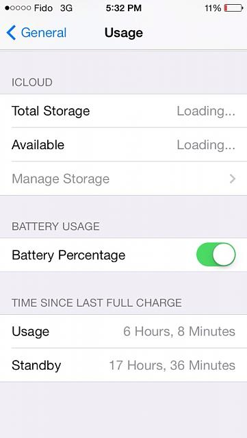 Battery Life screenshots-imageuploadedbyimore-forums1380074290.099072.jpg