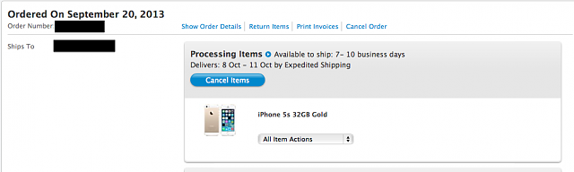 Canadian iPhone 5S orders-iphone-order.png