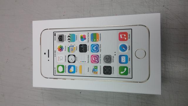 Official iPhone 5S Orders - Shipped - Delivered  Thread:-cam00054.jpg