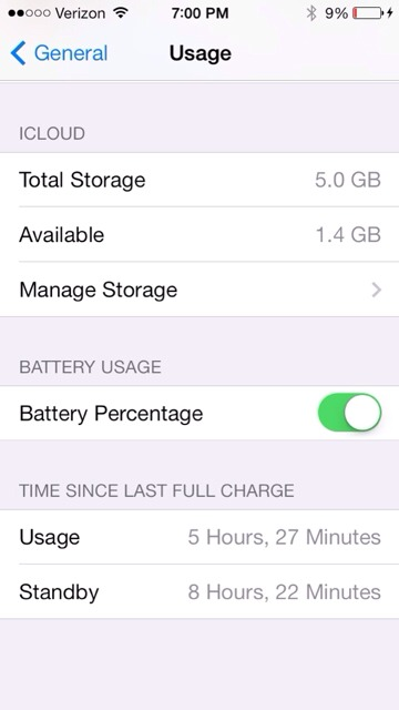 5s/5c with iOS7...battery life improvement?-imageuploadedbyimore-forums1380228067.196663.jpg