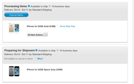 Official iPhone 5S Orders - Shipped - Delivered  Thread:-photo.jpg