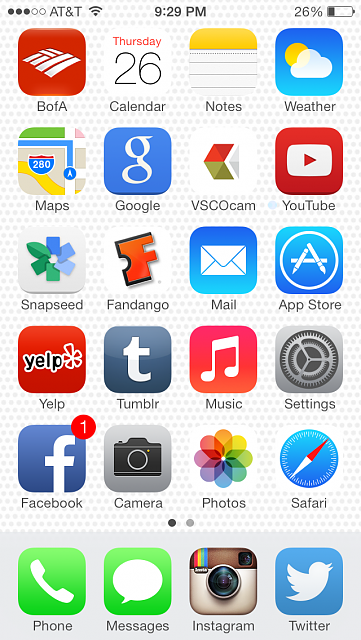 Show us your iPhone 5S Homescreen:-photo-3.png