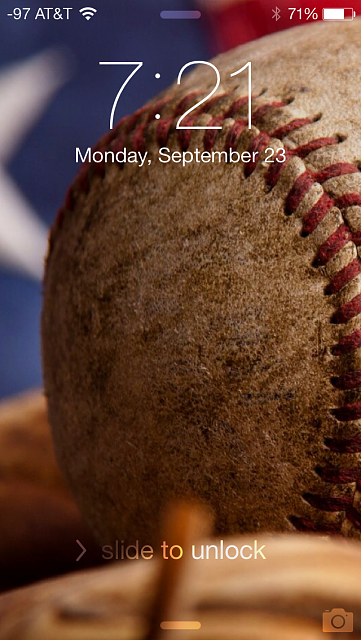 Show us your iPhone 5S LOCK Screen:-img_1787.png