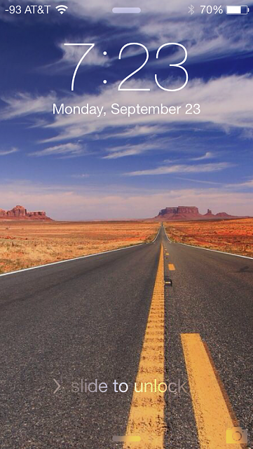 Show us your iPhone 5S LOCK Screen:-img_1793.png