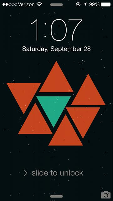 Show us your iPhone 5S LOCK Screen:-imageuploadedbytapatalk1380344879.201363.jpg