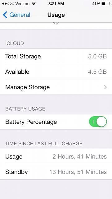 iPhone 5s Battery Life?-imageuploadedbyimore-forums1380370977.587033.jpg