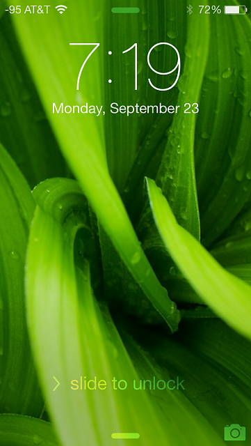Show us your iPhone 5S LOCK Screen:-img_1781.png