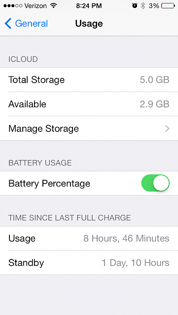 iPhone 5s Battery Life?-photo.png