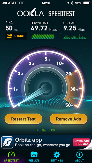 iPhone 5s data speed tests: Post your results here!-img_4699.png