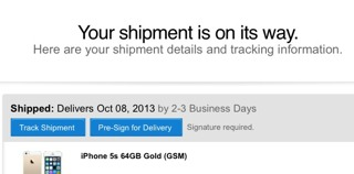 Official iPhone 5S Orders - Shipped - Delivered  Thread:-imageuploadedbyimore-forums1380794239.628586.jpg