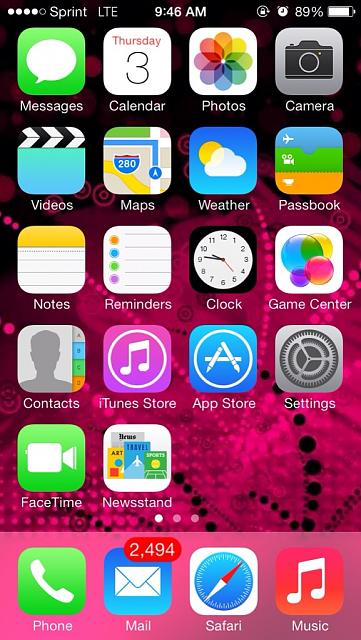 Show us your iPhone 5S Homescreen:-imageuploadedbyimore-forums1380811617.034901.jpg