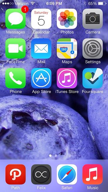 Show us your iPhone 5S Homescreen:-imageuploadedbyimore-forums1381021812.925989.jpg