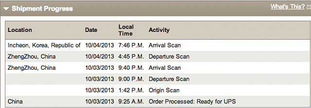 Official iPhone 5S Orders - Shipped - Delivered  Thread:-screen-shot-2013-10-06-4.52.40-pm.png