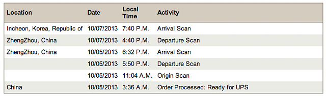 Official iPhone 5S Orders - Shipped - Delivered  Thread:-screen-shot-2013-10-07-6.25.53-am.png