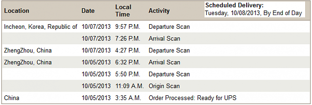 Official iPhone 5S Orders - Shipped - Delivered  Thread:-de.png