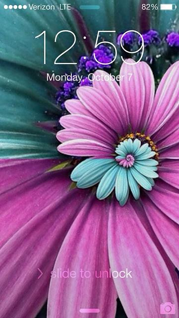 Show us your iPhone 5S LOCK Screen:-imageuploadedbyimore-forums1381176161.859410.jpg
