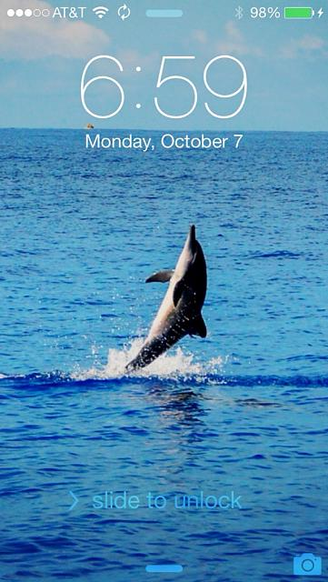 Show us your iPhone 5S LOCK Screen:-imageuploadedbyimore-forums1381186805.462910.jpg