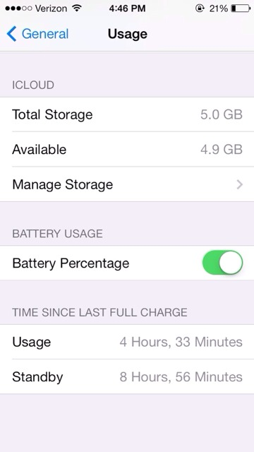 iPhone 5s Battery Life?-imageuploadedbyimore-forums1381190015.307885.jpg