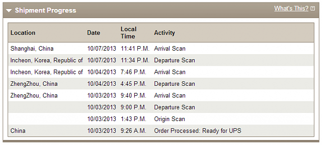 Official iPhone 5S Orders - Shipped - Delivered  Thread:-upos.png