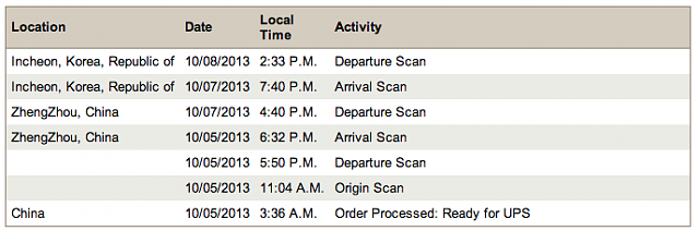 Official iPhone 5S Orders - Shipped - Delivered  Thread:-screen-shot-2013-10-08-5.54.30-am.png