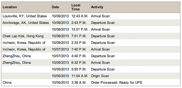 Official iPhone 5S Orders - Shipped - Delivered  Thread:-screen-shot-2013-10-09-5.58.35-am.png