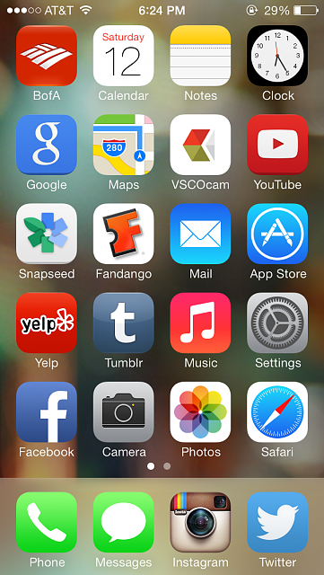 Show us your iPhone 5S Homescreen:-photo-18.png