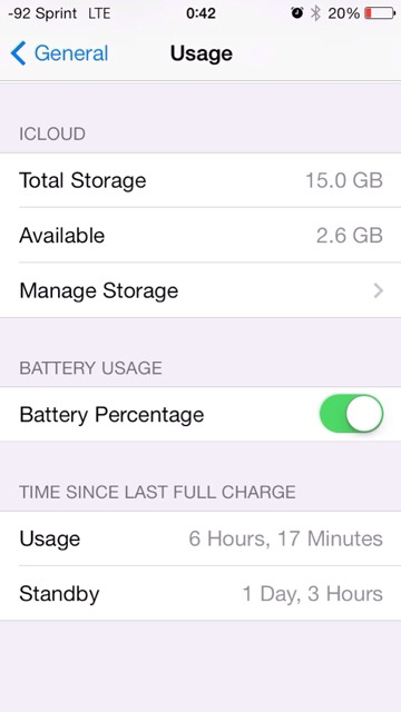 iPhone 5s Battery Life?-imageuploadedbyimore-forums1381639405.463850.jpg