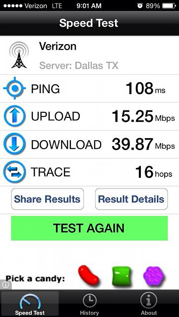 iPhone 5s data speed tests: Post your results here!-imageuploadedbyimore-forums1381686959.487617.jpg