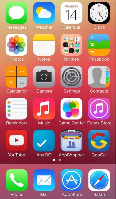 Show us your iPhone 5S Homescreen:-imageuploadedbyimore-forums1382051220.037999.jpg