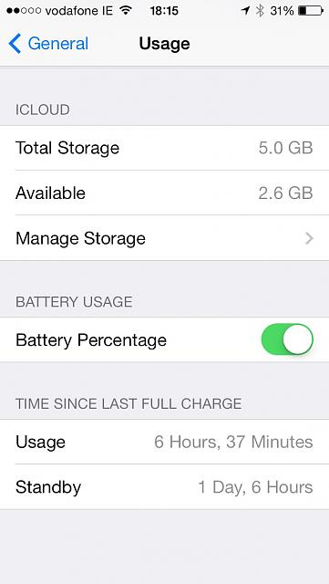 iPhone 5s Battery Life?-image.jpg