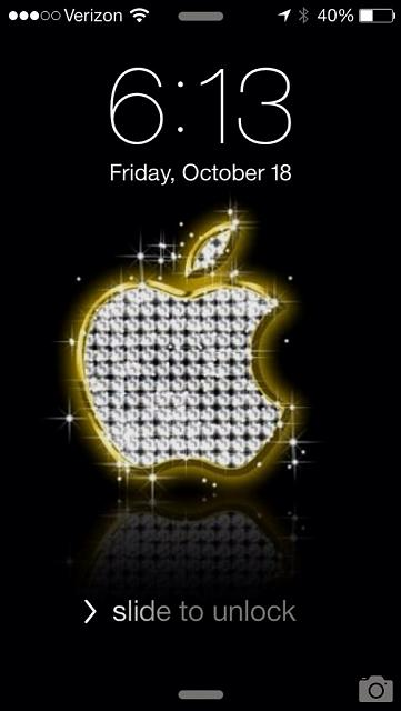 Show us your iPhone 5S LOCK Screen:-imageuploadedbyimore-forums1382134888.961810.jpg