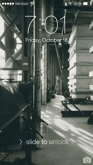 Show us your iPhone 5S LOCK Screen:-imageuploadedbytapatalk1382137449.397492.jpg
