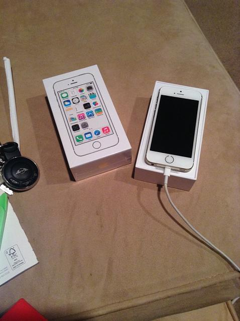 Official iPhone 5S Orders - Shipped - Delivered  Thread:-imageuploadedbyimore-forums1382150861.853149.jpg