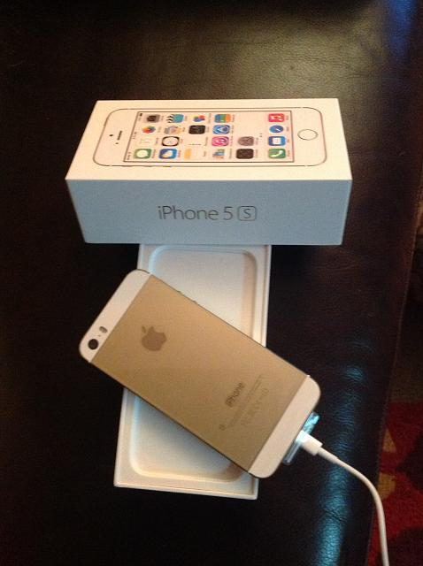 Official iPhone 5S Orders - Shipped - Delivered  Thread:-photo-2.jpg