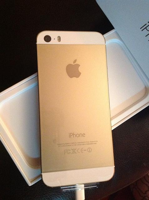 Official iPhone 5S Orders - Shipped - Delivered  Thread:-photo-3.jpg